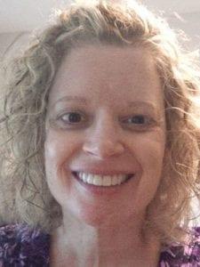 Current President 15946 Jill Carleton