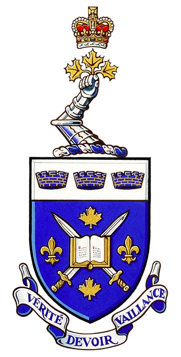 CMR Saint-Jean