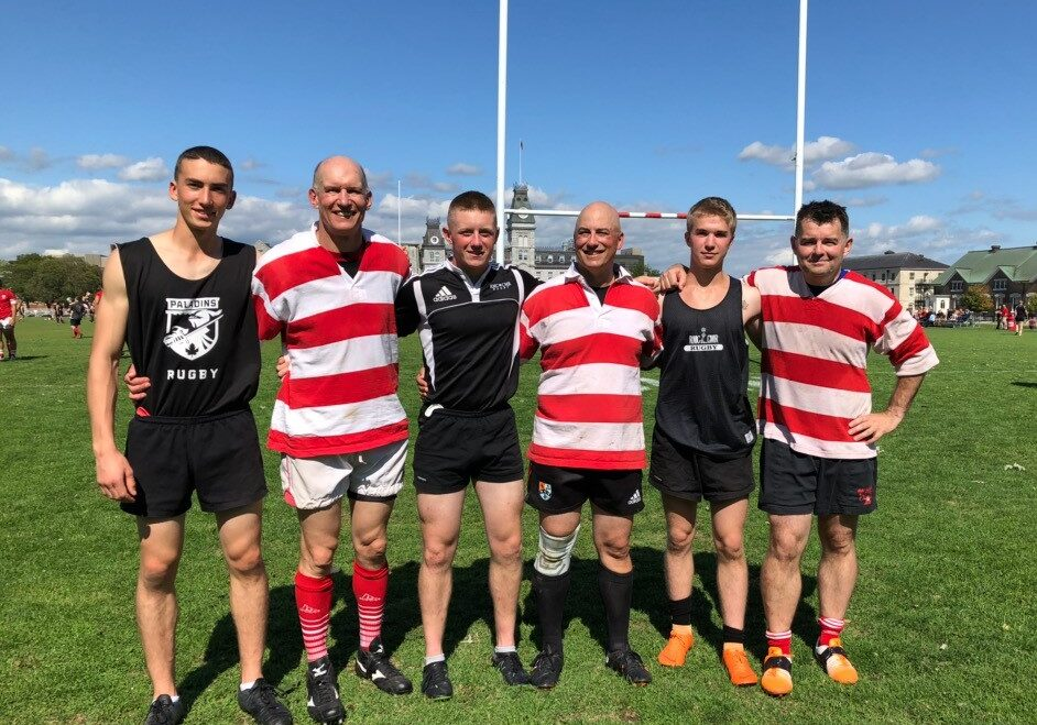 Rugby-Dads-and-Sons
